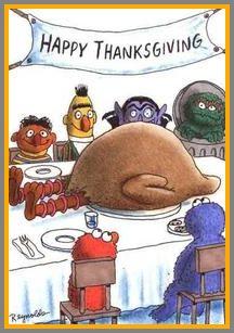 98happy_thanksgiving_1_1